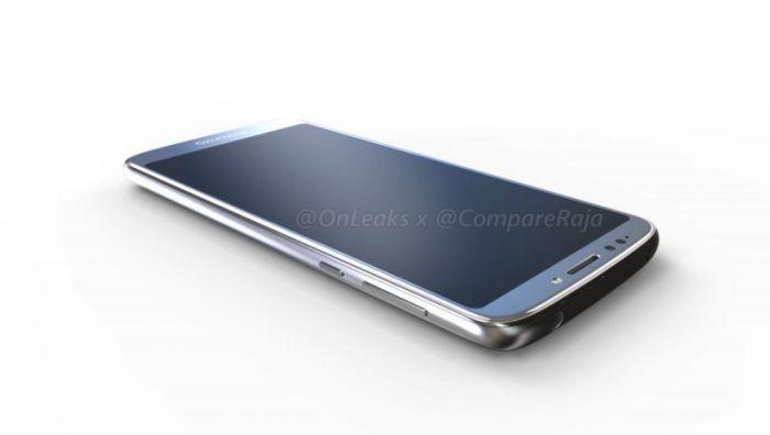 Moto G6 Play показали со всех сторон – фото 3
