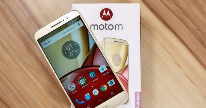 Moto M2 с чипом Helio P20 и 6 Гб ОЗУ дебютирует в октябре – фото 2