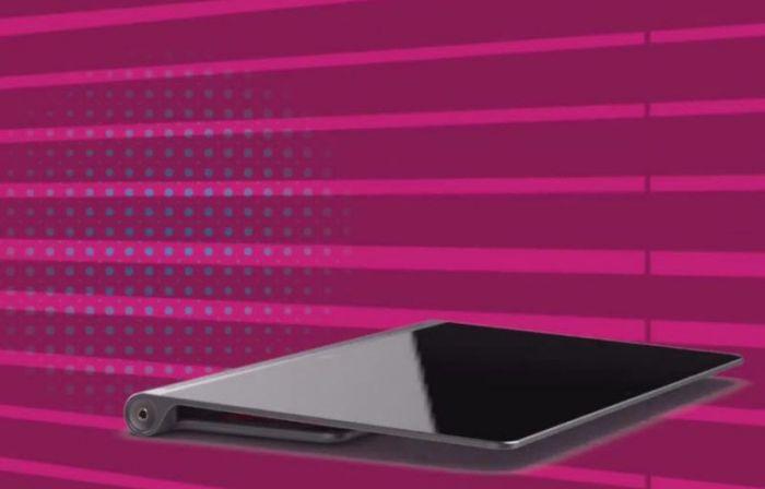 Moto Z можно будет трансформировать в планшет при помощи сменного модуля – фото 2