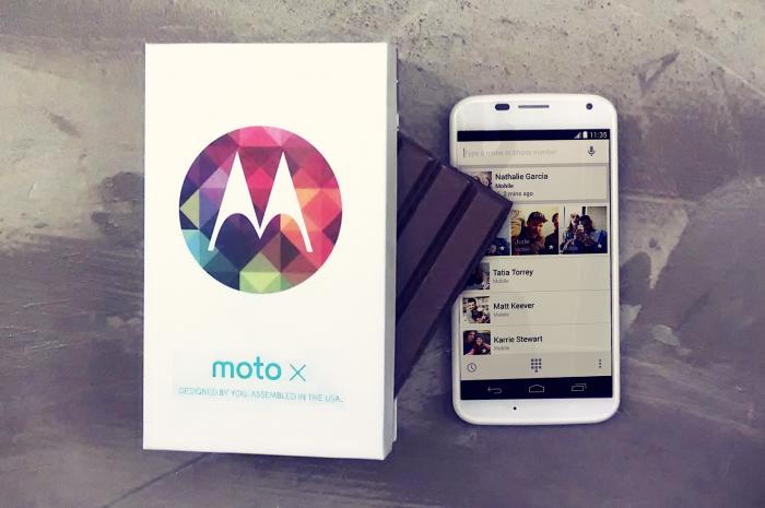 Android One - что изменилось в концепции и чего ждать дальше. – фото 9