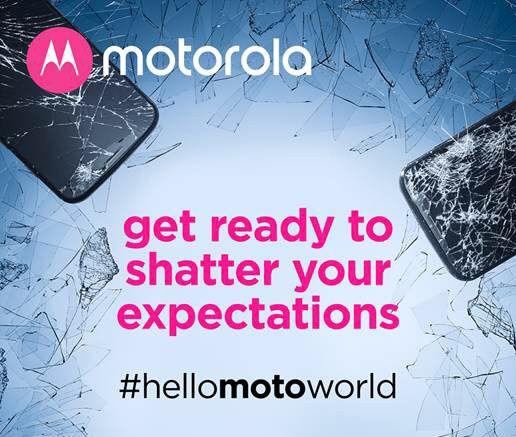Moto Z2 точно будет анонсирован 25 июля – фото 1