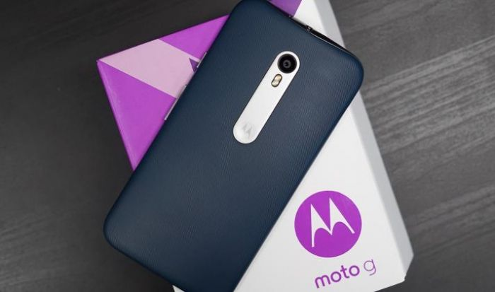 Motorola_Moto_G_Turbo_Edition