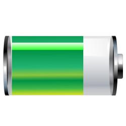 Samsung Galaxy Note 7 пророчат аккумулятор на 3600 мАч – фото 1