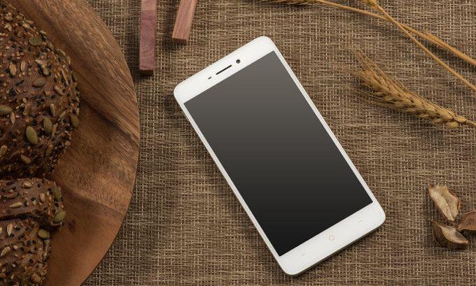 TP-Link представила на IFA 2016 смартфоны Neffos X1 и X1 Max на платформе Helio P10 – фото 1