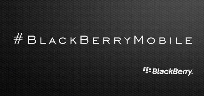 TCL привезет на CES 2017 смартфоны под брендом BlackBerry – фото 1