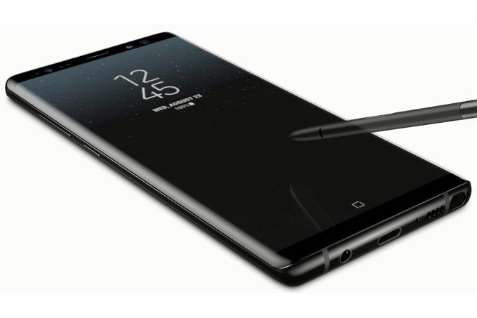Samsung обучает неочевидным функциям смартфонов (видео) – фото 1