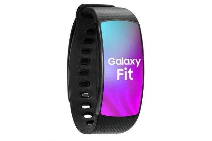 Samsung готовится к анонсу нового фитнес-трекера и беспроводных наушников – фото 1