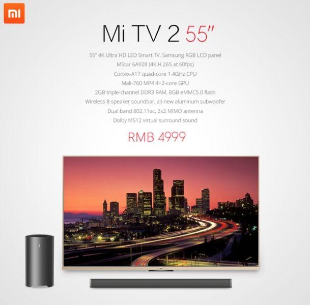 New_xiaomi_Mi_TV_2__55-inch_model-2