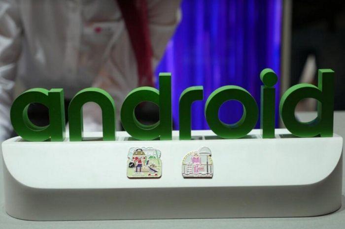 Флагманы серии Huawei Mate 30 могут лишиться сервисов Google