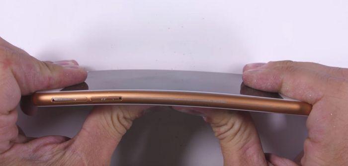 Nokia 3 сдал тест на прочность – фото 9