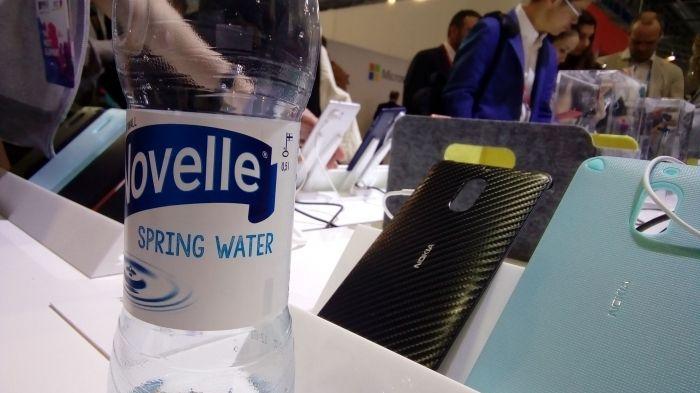Nokia 3: как снимает смартфон начального уровня – фото 3
