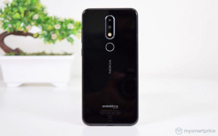 Nokia 3.1 Plus дебютирует завтра и вот что известно о нем – фото 1