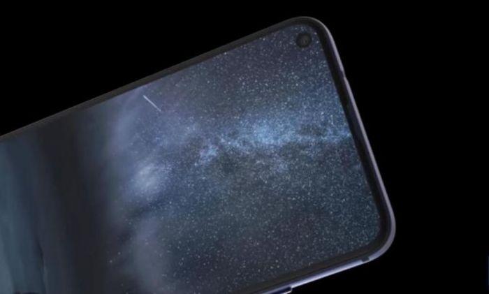Готовится к выходу Nokia 6.2 с Snapdragon 632 и врезанной в дисплей фронталкой – фото 1