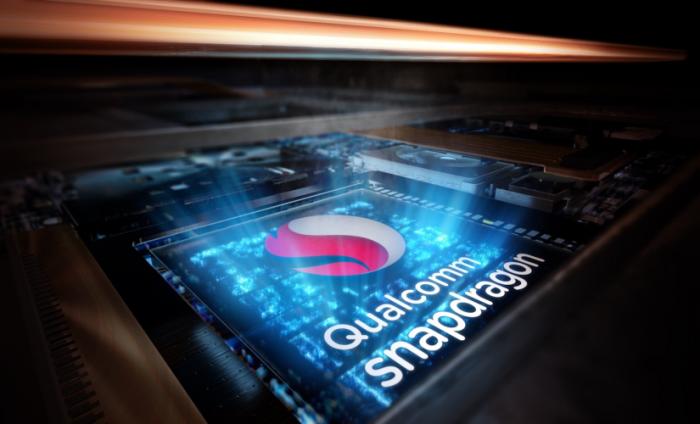 Qualcomm демонстрирует потенциал Snapdragon 835 для использования в ноутбуках – фото 1