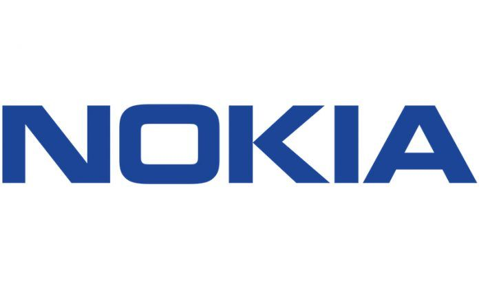 Названа предполагаемая цена Nokia 9 (Nokia A1 Plus) – фото 1