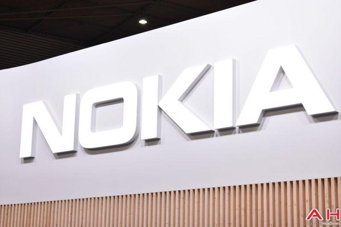 Аналитики: Nokia должна продать 10,5 млн смартфонов за год продаж – фото 1
