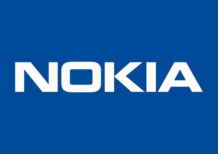HMD Global готовит флагман Nokia A1 Plus на базе Snapdragon 845 и дисплейным сканером отпечатков пальцев – фото 1
