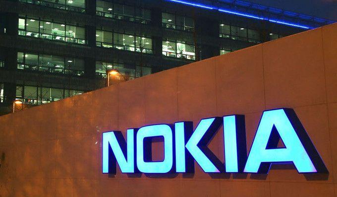 Nokia 9: новые подробности о времени анонса флагмана и его стоимости – фото 1