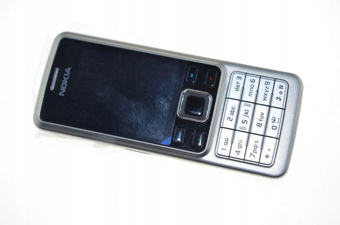 Легенды возвращаются: Nokia 6300 и Nokia 8000 – фото 1