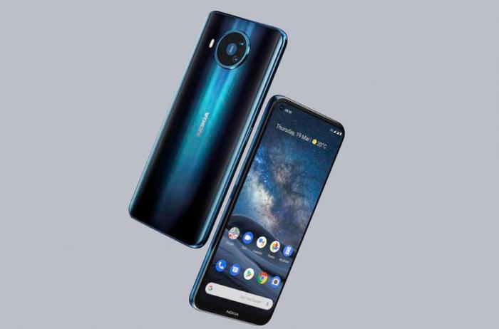 Смартфоны, которые не смогли: худшие смартфоны 2020 года – фото 1
