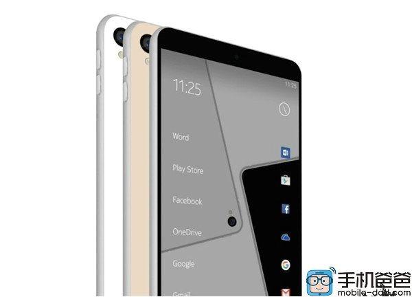 Nokia_C1