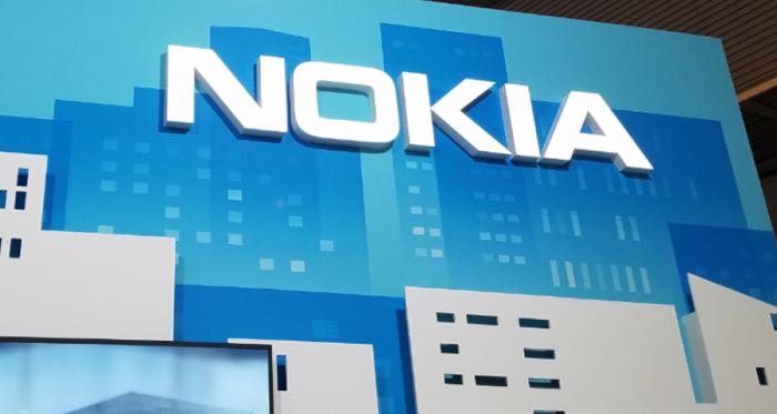 Nokia готова заменить Huawei – фото 2