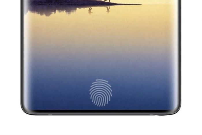 Что говорят о характеристиках Samsung Galaxy Note 9 – фото 3