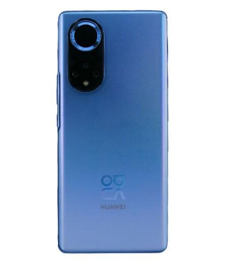 Серия Huawei Nova 9 по скорости зарядки не будет уступать флагманам – фото 1