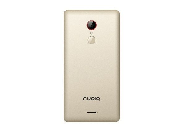 Nubia_Z11