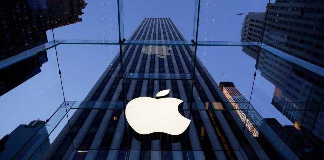 Как Apple борется с утечками – фото 1