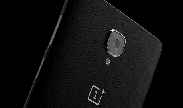 OnePlus 6: первые подробности о флагмане – фото 2