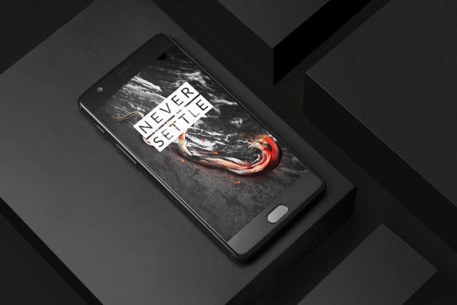 OnePlus 3/3T получат обновление до Android O – фото 1