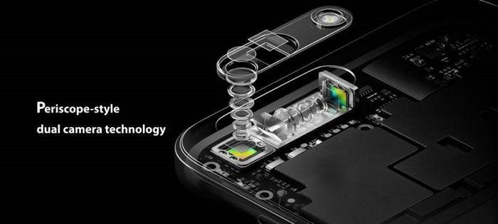 Итоги опроса показали, владельцы каких смартфонов больше всего довольны камерами в них – фото 2