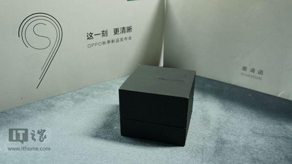 Oppo R9s с камерой Sony IMX398 представят 19 октября – фото 3