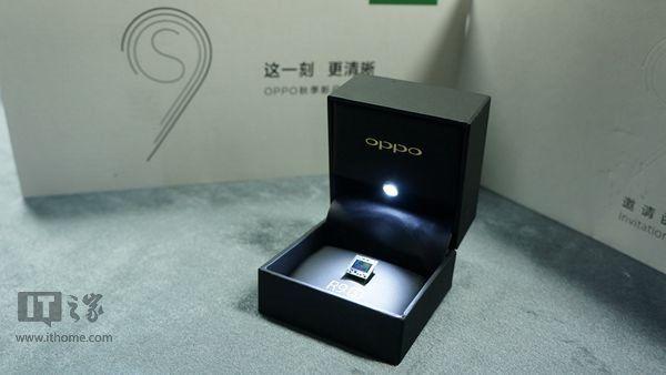 Oppo R9s с камерой Sony IMX398 представят 19 октября – фото 4