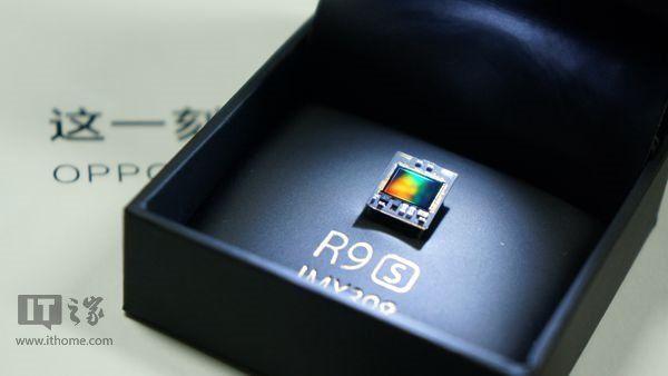Oppo R9s с камерой Sony IMX398 представят 19 октября – фото 5