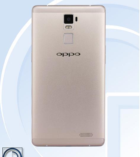 OPPO_R7S_Plus