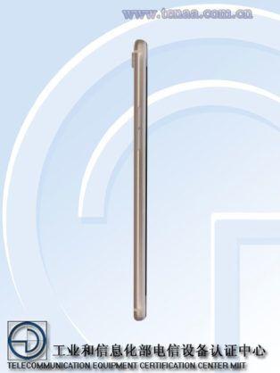 Oppo R9S сохранит дизайн предшественника, но сменит Helio P10 на Snapdragon 625 – фото 5