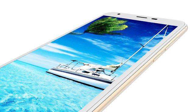 Oukitel K7000: первые фотографии смартфона проливают свет на то, откуда берется емкость батареи в 7000 мАч – фото 3