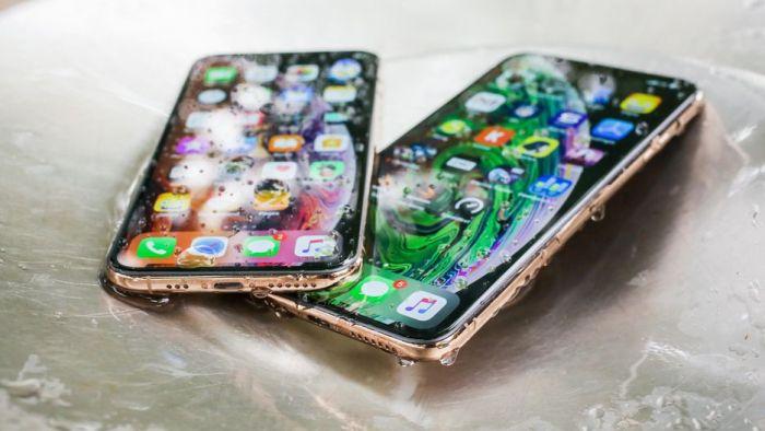 Сервисные центры Apple станут настойчивее склонять к покупке новых iPhone – фото 2