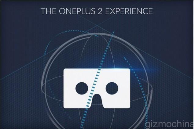 OnePlus-2-mini_vskore_poyavitsya