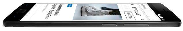 OnePlus-2-mini_vskore_poyavitsya_2