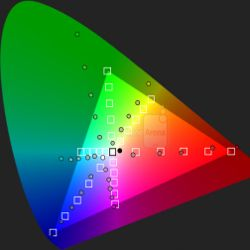 OnePlus 3 получит обновление прошивки для решения проблем с цветопередачей – фото 2