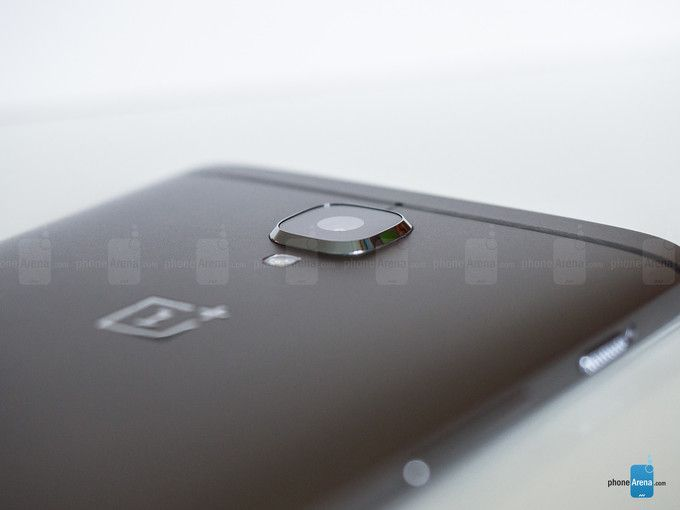 Oxygen OS 4.0.2 придет на следующей неделе на OnePlus 3 и 3T – фото 1
