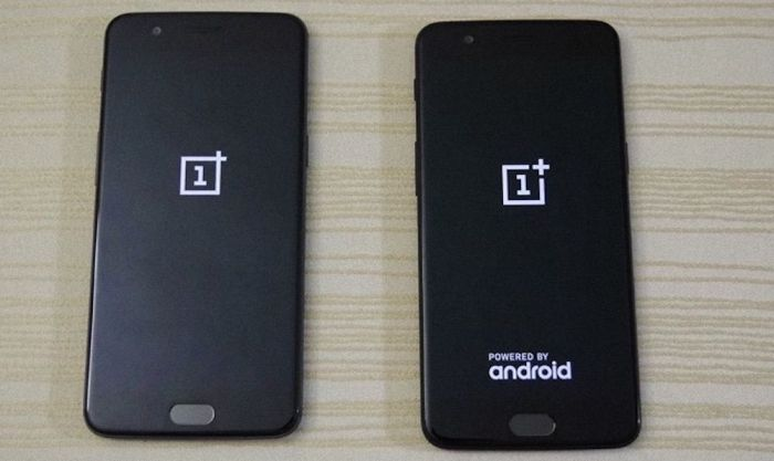 OnePlus 5 с 8 Гб ОЗУ — много памяти, но много ли толку? – фото 1