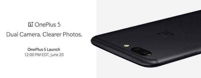 OnePlus 5: официальное изображение флагмана, прием предзаказов на AliExpress и возможный возврат к системе приглашений – фото 2