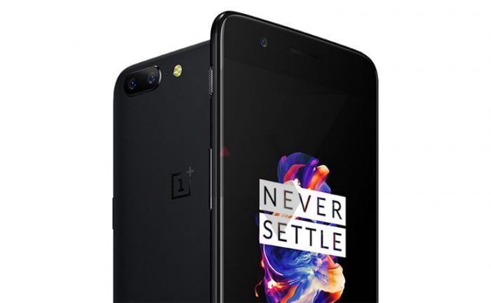 Как купить OnePlus 5 со скидкой в Tomtop – фото 1