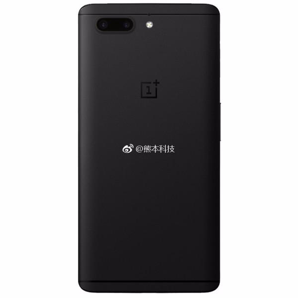 OnePlus 5: новый тизер, выбор цвета корпуса и что будет с 3,5 мм аудиоджеком – фото 2