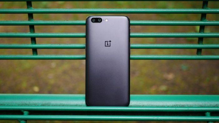 OnePlus 5T не выйдет, а OnePlus 6 дебютирует в начале 2018 года – фото 1