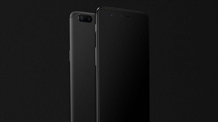 OnePlus 5 не поддерживает 2-кратный оптический зум – фото 4